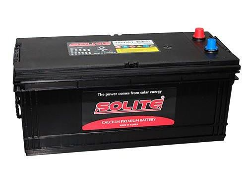 Solite-195G51