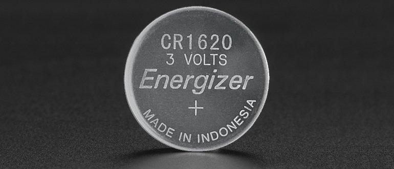 cr1620