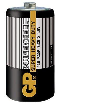 GP R20
