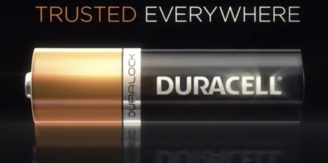Технология Duralock