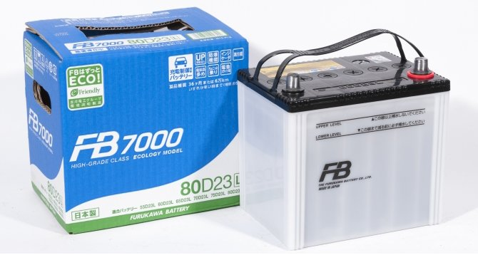 Fb7000