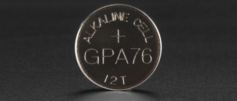 gpa76