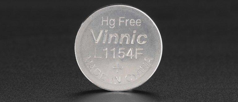 Vinnic l1154f