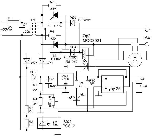 Принципиальная электрическая схема кедр авто 10