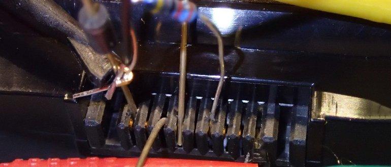 заряжает аккумулятор ноутбука без ноутбука
