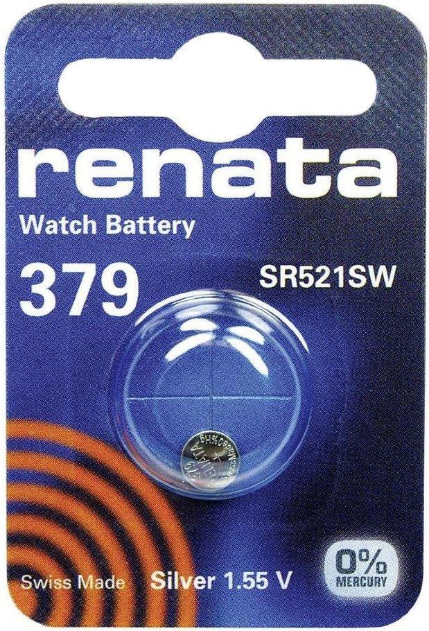 Renata 379