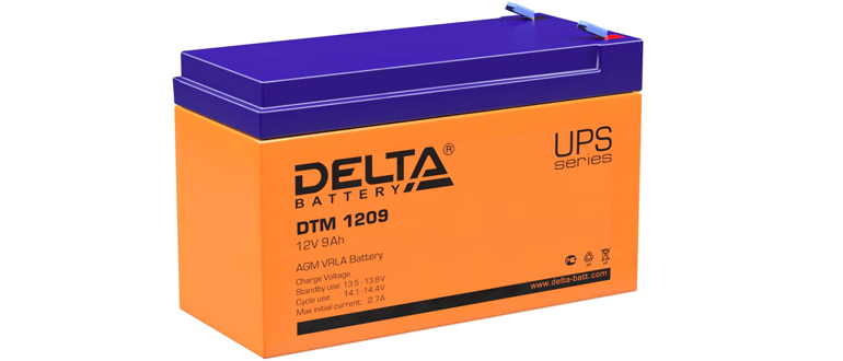 dtm1209