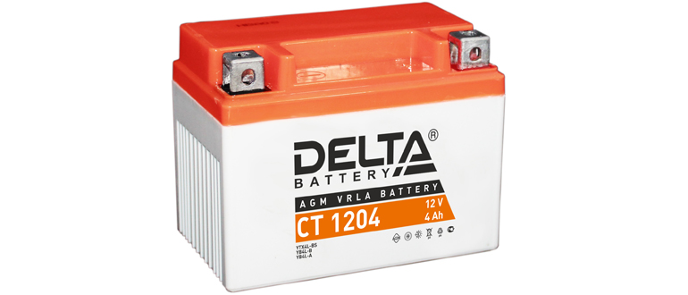 delta dt 1204