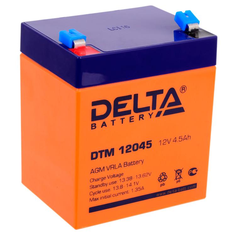 dtm12045