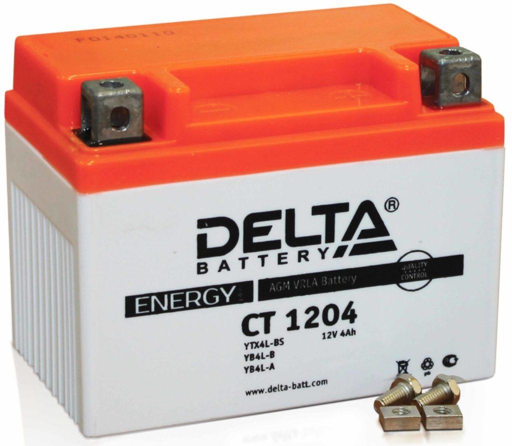 CT1204